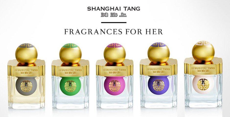 shanghai-Tang-Ladies-Perfume-1024x522