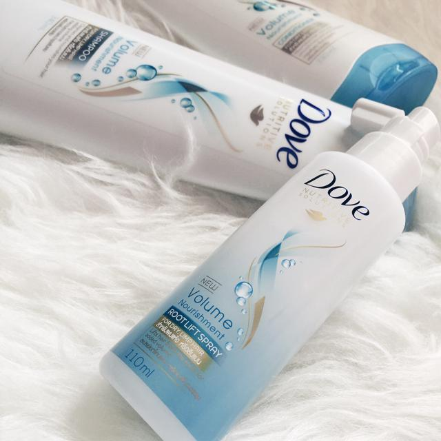 Dove Volume Nourishment Review Ena Teo Enabalista_0000