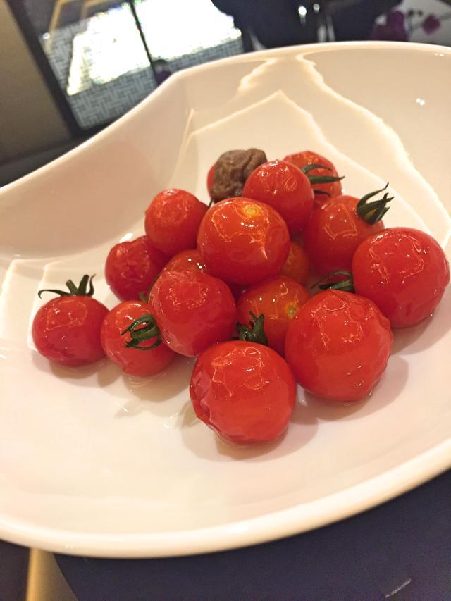 Kai Garden Cantonese Cuisine Blogger Review Ena Teo Enabalista_0005