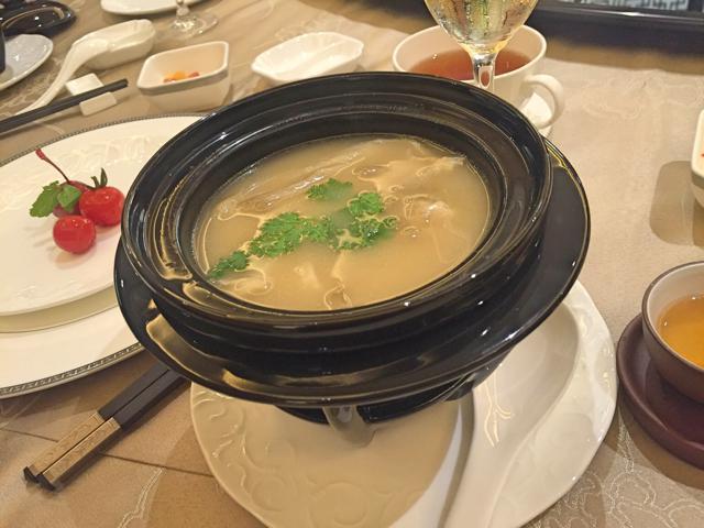 Kai Garden Cantonese Cuisine Blogger Review Ena Teo Enabalista_0014