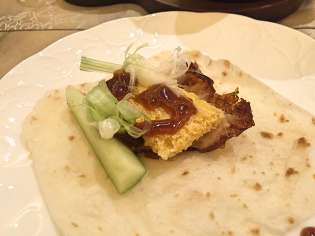 Kai Garden Cantonese Cuisine Blogger Review Ena Teo Enabalista_0015
