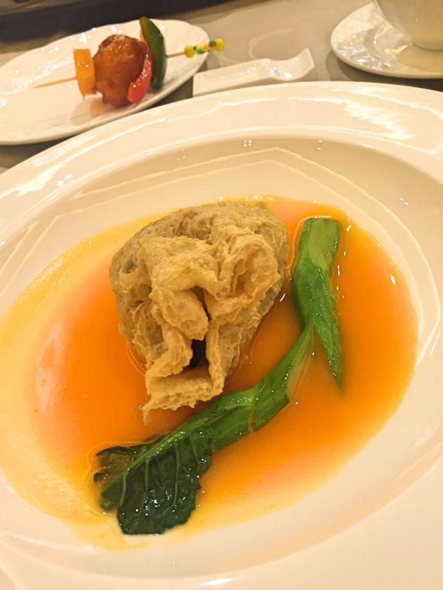 Kai Garden Cantonese Cuisine Blogger Review Ena Teo Enabalista_0026
