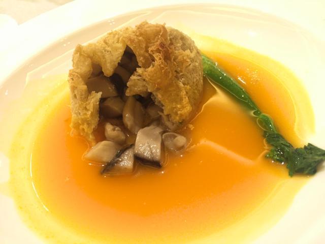Kai Garden Cantonese Cuisine Blogger Review Ena Teo Enabalista_0027