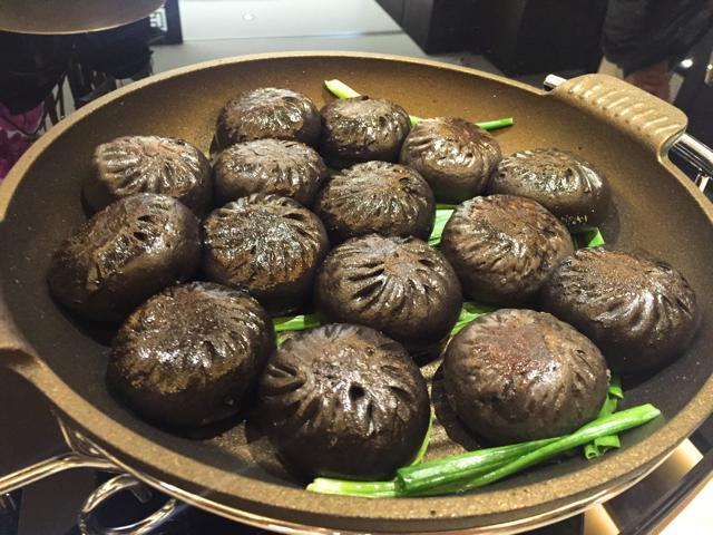 Kai Garden Cantonese Cuisine Blogger Review Ena Teo Enabalista_0028