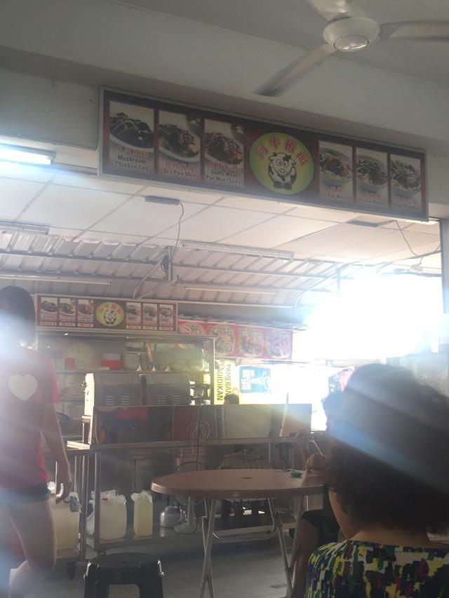 Penang Food Trail Ena Teo Enabalista_0005