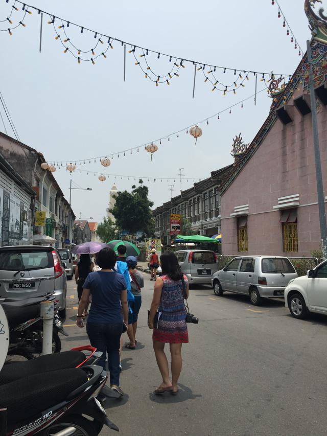 Penang Food Trail Ena Teo Enabalista_0058