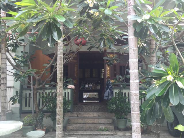 Penang Food Trail Ena Teo Enabalista_0062