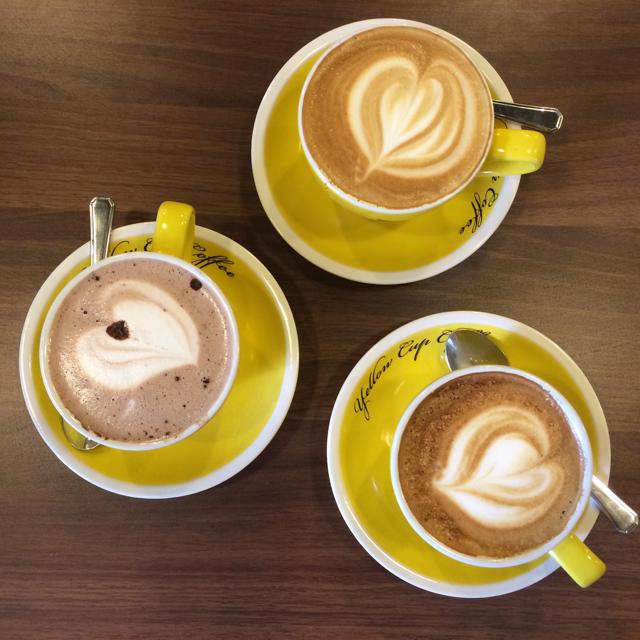 Yellow Cup Coffee Ena Teo Enabalista_0008