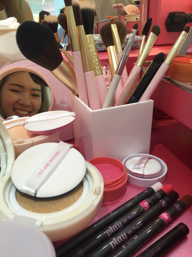 Etude House Fall Winter 2015 Enabalista_0003