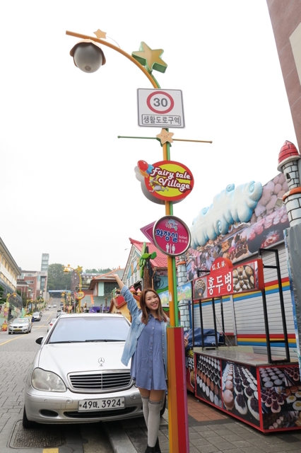 best-of-korea-food-and-culture-incheon-songwol-dong-fairytale-village-review-enabalista_0001