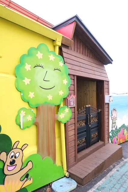 best-of-korea-food-and-culture-incheon-songwol-dong-fairytale-village-review-enabalista_0022