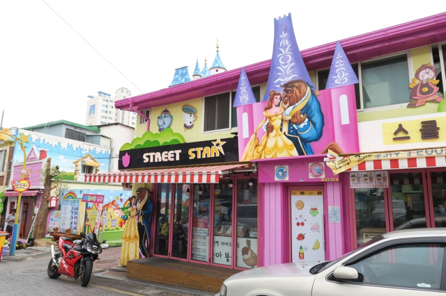 best-of-korea-food-and-culture-incheon-songwol-dong-fairytale-village-review-enabalista_0039
