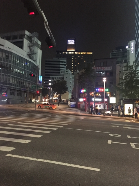 chimac-dinner-myeong-dong-streets-review-best-of-seoul-korea-food-and-culture-enabalista_0007