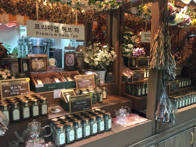 herb-island-spa-session-korea-beauty-wellness-must-go-review-enabalista_0032