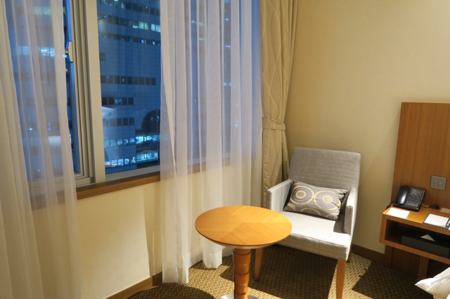lotte-city-myeong-dong-hotel-beauty-wellness-must-go-review-enabalista_0003