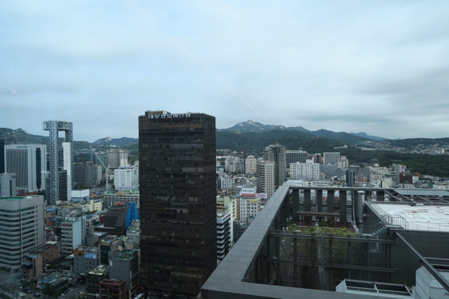 lotte-city-myeong-dong-hotel-beauty-wellness-must-go-review-enabalista_0012