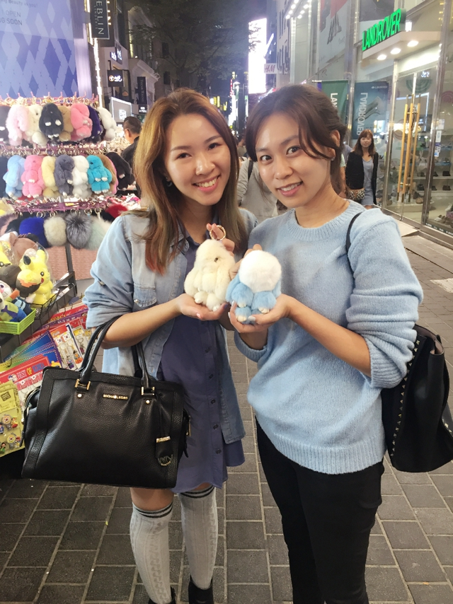 myeong-dong-street-shopping-korea-beauty-wellness-must-go-review-enabalista_0004