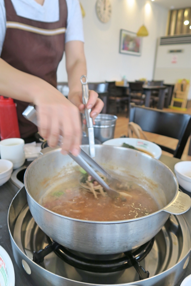 chaesundang-seafood-lunch-best-of-seoul-korea-food-and-culture-enabalistah-campina-watch-review-enabalista1-jpg-best-of-seoul-korea-food-and-culture-enabalista_0001