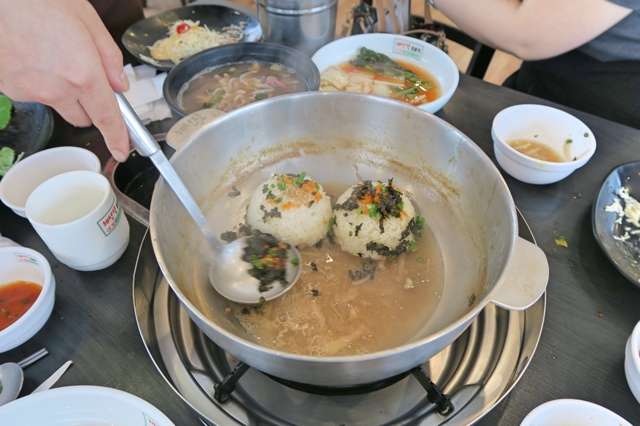 chaesundang-seafood-lunch-best-of-seoul-korea-food-and-culture-enabalistah-campina-watch-review-enabalista1-jpg-best-of-seoul-korea-food-and-culture-enabalista_0002