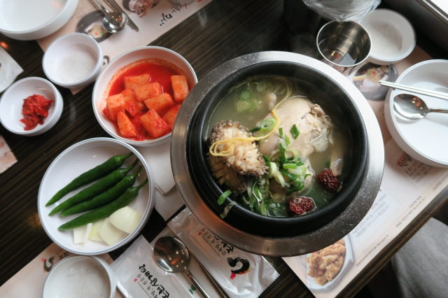 nonhyeon-ginseng-chicken-soup-best-of-seoul-korea-food-and-culture-enabalistah-campina-watch-review-enabalista_0001