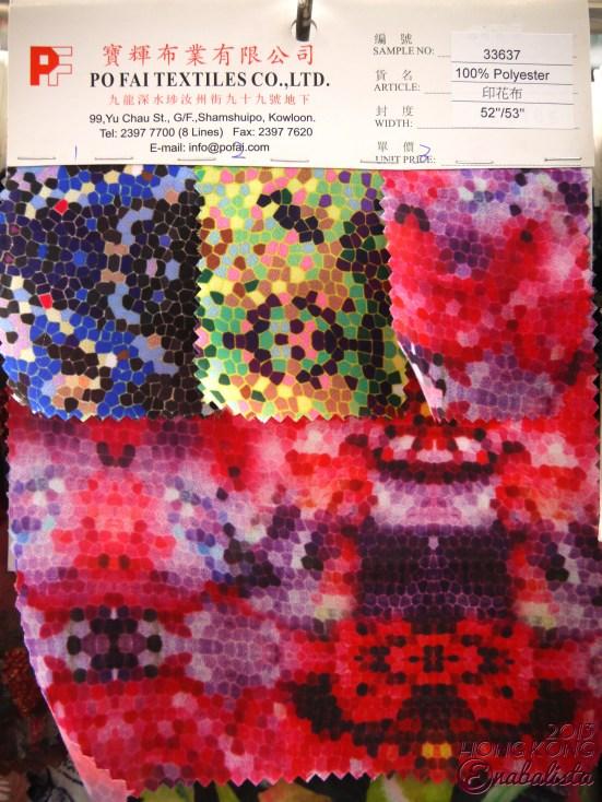 Ena HK2 15 Fabric Market8