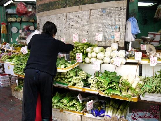 Ena HK2 5 Market2