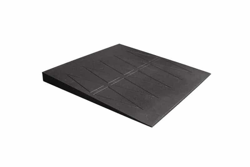 doorline neatedge enable access. Black Bedroom Furniture Sets. Home Design Ideas