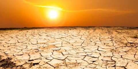 ήλιος έγκαυμα έρημος ανυδρία επιδερμίδα