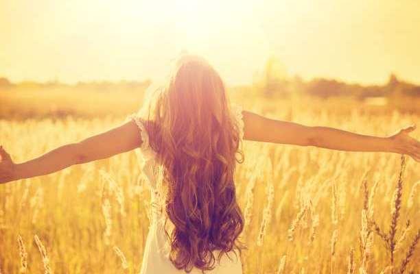 συναισθήματα χαρά ευτυχία