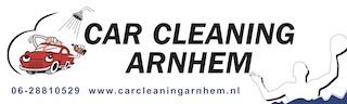 Car Cleaning Arnhem