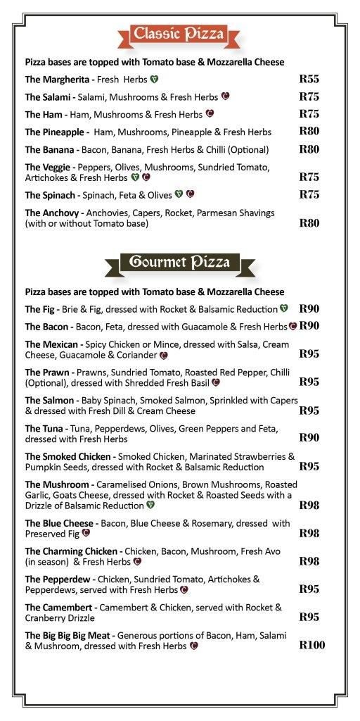 Pizza-Web