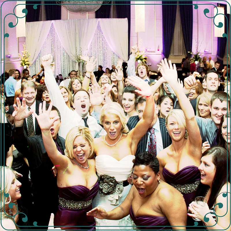 DJ Lakeland - Weddings - Entertainment - Events - Birthdays - Lakeland, FL