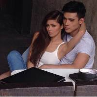 Coco-Martin-and-Kim-Chiu-Tandem-on-New-Series-Questioned-By-KIMXI-Fans