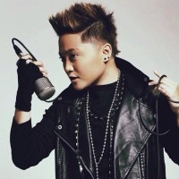AS(Charice)AP 19 September 14, 2014 Highlights