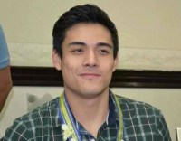 Pag May Time By Xian Lim Is Still The Number One Song On Enchos com Magic Top 10 March 11 2014