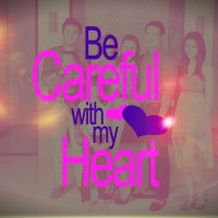 "[VIDEO] Be Careful With My Heart July 22 2014 Episode: ""The Family Bonding"""