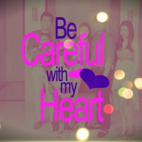 Be Careful With My Heart August 20 2014 Episode Synopsis