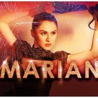 "Watch Marian July 26 2014 Full Episode: ""Dance Showdown with Bela Padilla, Sam Pinto and Sarah Lahbati"""
