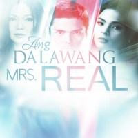 "Watch Ang Dalawang Mrs Real on GMA 7 Full Episode July 29 2014: ""The Second Meeting Of Two Mrs Real"""