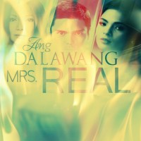 "[VIDEO] Ang Dalawang Mrs Real August 28, 2014 ""The Legal Battle"""