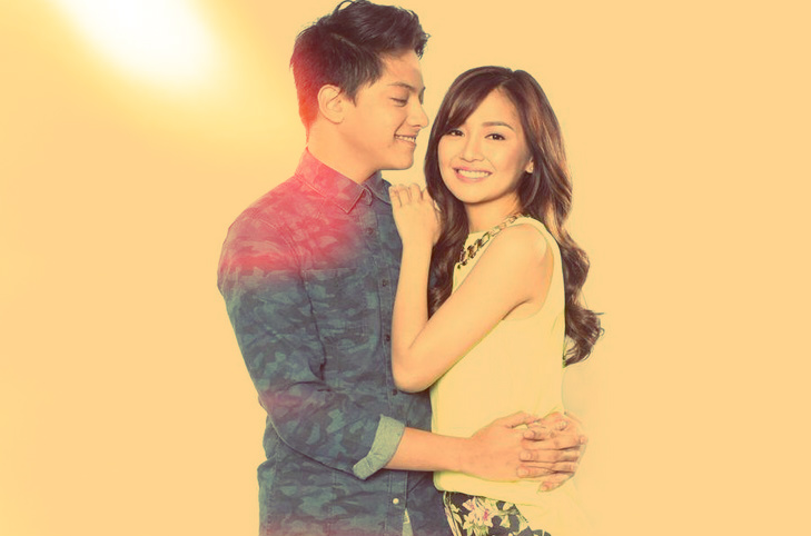 Daniel Padilla, Kathryn Bernardo's Next TV Project is Coming