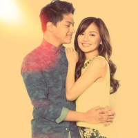 """[VIDEO] Be Careful With My Heart September 15, 2014 """"KathNiel As FeStacio Love Story"""""""