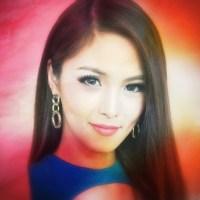 """Ikaw (Coco Martin) Lamang September 22, 2014 """"Bare All"""""""