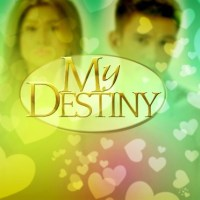 "Watch My Destiny September 2 2014 Episode: ""Goodbye Grace"""