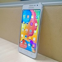 Samsung Galaxy Grand Prime Arrives in the Philippines, What's The Price?