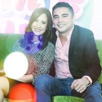 Vice Ganda Sunday Show November 16, 2014 With Marvin Agustin and Jolina Magdangal