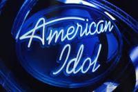American-Idol-Ends-2016
