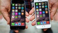 iPhone-6S-Specs