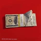Meek Mill Feat Drake  - R.I.C.O.