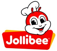 [VIDEO] Jollibee Customer Gets Angry At Security Guard